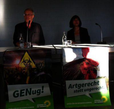 Jahreshauptversammlung KV Krefeld @ DPWV - Begegnungszentrum