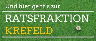 Mitgliederversammlung KV Krefeld @ Aula der Albert-Schweitzer-Realschule